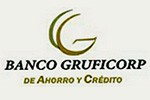 banco gruficorp-cad76c7d37