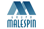 malespin